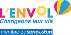 Association L'ENVOL