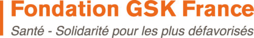Fondation GSK France