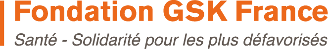 Fondation GSK France