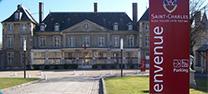 Saint-Charles