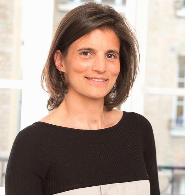 Tatiana Nourissat