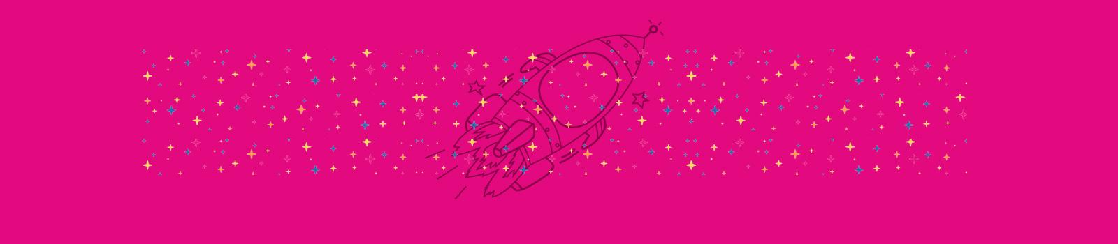 Objectif 2018 : toucher les étoiles avec L'ENVOL !
