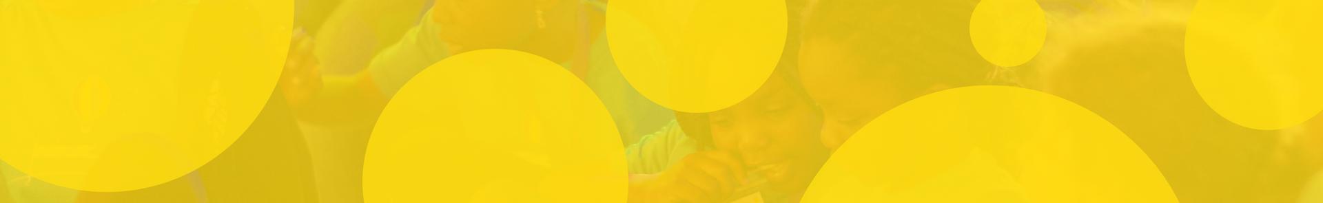 12 mai 2018 : L'ENVOL soutient la journée internationale des infirmiers / infirmières