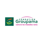 Logo Fondation Groupama