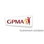 Logo GPMA