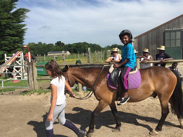 2018 Weekend Famille 1 - équitation 10-min