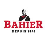Logo Bahier