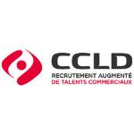 Logo CCLD Recrutement