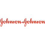 Jonhson & Johnson