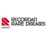 Ricordati Rare Diseases