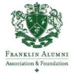 Association d'anciens élèves de Franklin