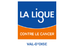 Ligue contre le cancer Val d'Oise