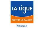 Ligue contre le cancer Moselle