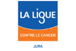 Ligue contre le cancer Jura