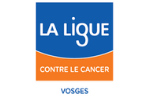 Ligue contre le cancer Vosges