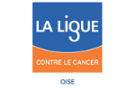 Ligue contre le cancer Oise