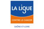 Ligue contre le cancer Saône-et-Loire