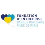 Fondation d'entreprise Banque Populaire