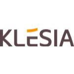 Klésia