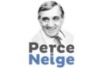 Fondation Perce-Neige