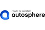 Fonds de dotation Autosphère