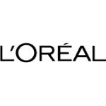 Groupe L'Oréal