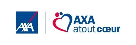 AXA Atout Cœur