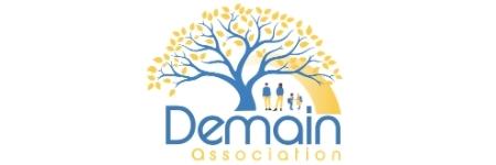 Association Demain