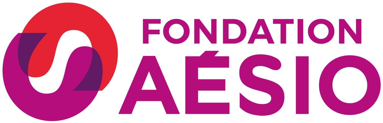 Fondation Aésio