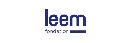 Fondation Leem